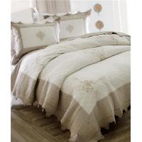 Buy cheap Quilt 002 from Wholesalers