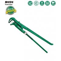 Quality Eagle mouth tongs Holding classes for sale