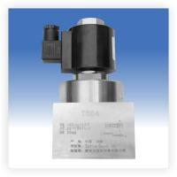 Buy cheap T504 Solenoid Valve for CNG from Wholesalers