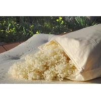 Buy cheap Suite Sleep Woolly Bolas Pillow from Wholesalers