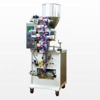 DS-388S Triangle automatic packaging machine