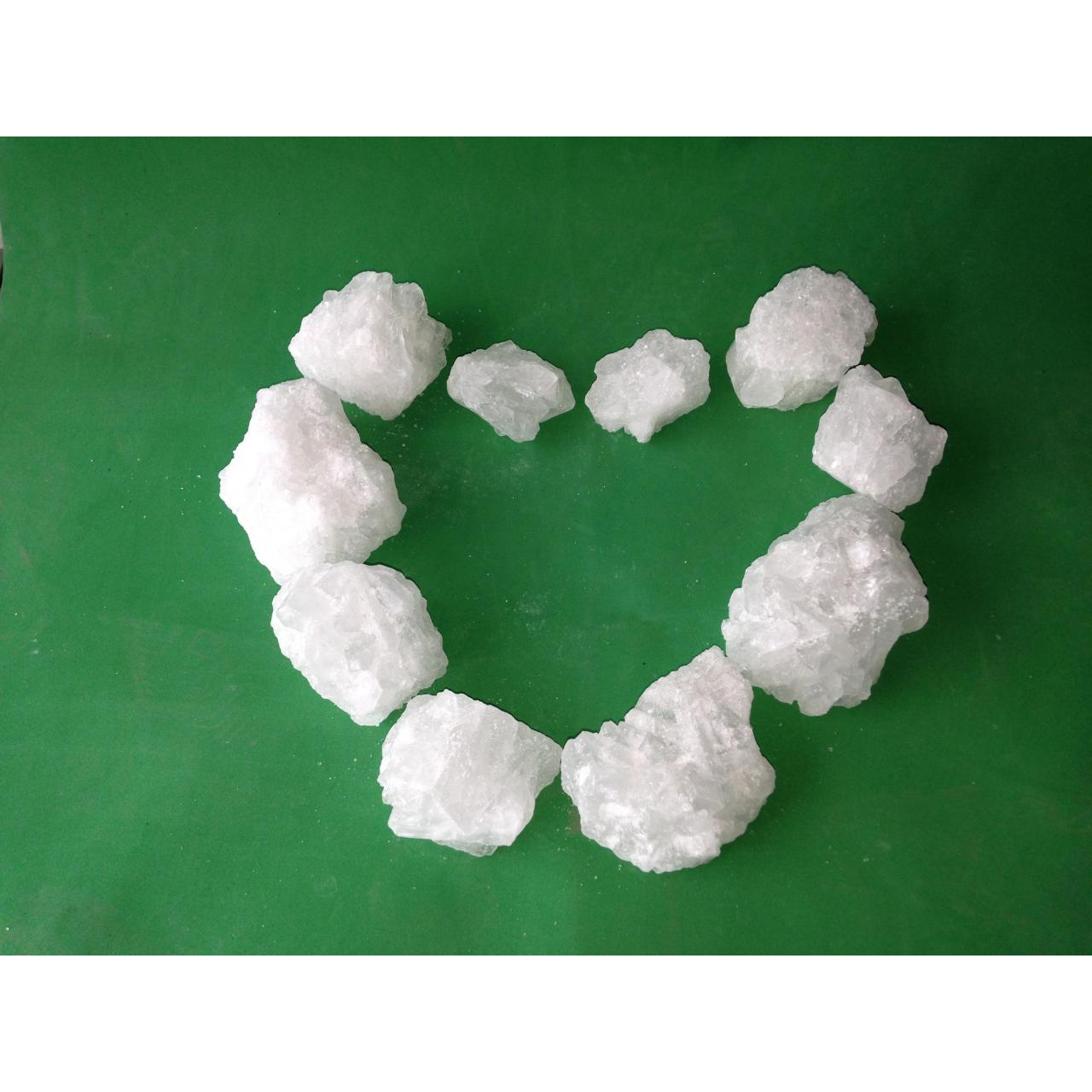 Buy cheap Aluminum potassium sulfate from wholesalers