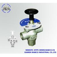 Buy cheap Aftermarket Push/Pull Valve - Replacment Sealco 17600B Manoevering Valve from wholesalers