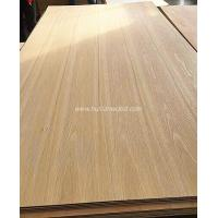 Quality natural oak veneer plywood Plywood for sale