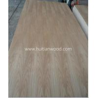 Quality natural teak veneer plywoo Plywood for sale