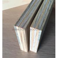 Quality high grade thick core plyw Plywood for sale