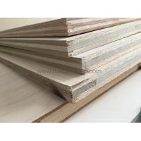 Quality 100% Radiata Pine Cross-la Plywood for sale