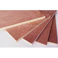 Quality Keruing plywood Plywood for sale