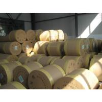 Quality Power cable paper for sale