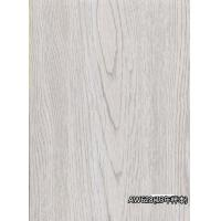 Quality Marble Series ENGLISH AW628 for sale