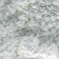 Quality Blanc Fixe Pigment for sale