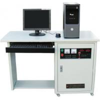 China Computer programming control Desktop PC Control System on sale