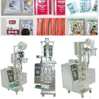 Quality Liquid Paste Packaging Machine for sale