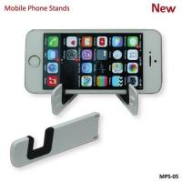 China Mobile Phone Covers Mobile Phone Stands on sale