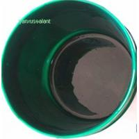 Quality UV Curing Dielectric Ink for sale