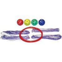 Buy cheap Cooperative Play Ball Bridge from wholesalers
