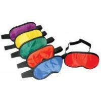 Buy cheap Cooperative Play Blindfolds, Set of 6 from wholesalers