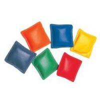 Buy cheap Coordination & Motor Skills Bean Bags, Pack of 12 from wholesalers