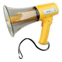 Buy cheap Physical Education Megaphone from wholesalers