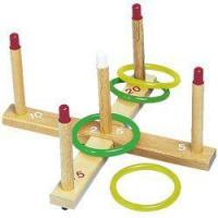 Buy cheap Physical Education Ring Toss Set from wholesalers
