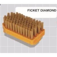 Quality Ficket Diamond Brushes for sale