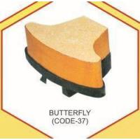 Quality Butterfly Final Marble Polisher for sale