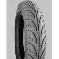 Quality SCOOTER TIRE Name:3.00-10 tubeless tire-Z167 for sale