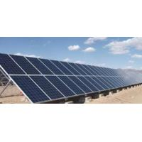 Quality PV Mounting Ground PV Mounting for sale