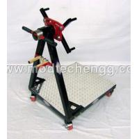 Quality Engine Stand Garage Tools & Equipments for sale