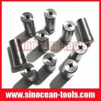 Buy cheap Screw First Punch from wholesalers