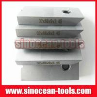 Buy cheap cut-off knife from wholesalers