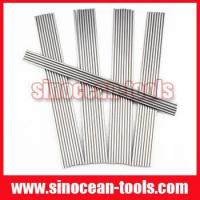 Buy cheap TC Rod from wholesalers