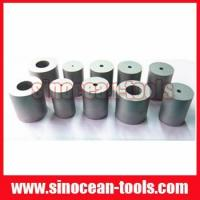 Buy cheap TC Dies from wholesalers
