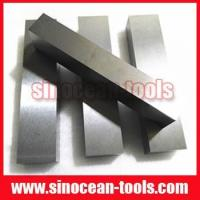 Buy cheap TC Strip from wholesalers