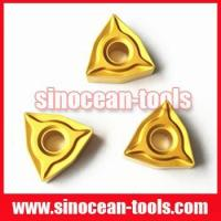 Buy cheap CNC TC Inserts from wholesalers