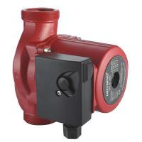 Buy cheap Boiler circulation pumps RS32/6 from wholesalers