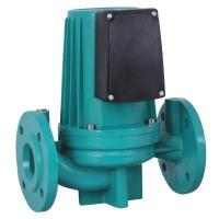 Buy cheap Boiler circulation pumps GR-550 from wholesalers