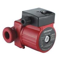 Buy cheap Boiler circulation pumps RS25/6B from wholesalers