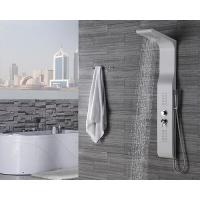 Buy cheap SHOWER PANEL SERIES GS94-1 from wholesalers