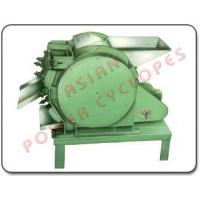 Quality FOOD PROCESSING MACHINES Cat. No.FPM-005PINEAPPLE SKIN STRIPPING MACHINE for sale