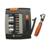 Quality Tool Kit Sets GD-AB2001 for sale