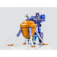 Quality Beelzeboss - Mad Machine Custom Kit - The Immobilizer for sale