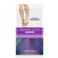 Quality Body Care Smooth Soles Foot Peel for sale