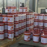 China H06-8 epoxy alkyd anticorrosion paint on sale
