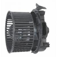 Quality Cooling Parts Air Blower for Logan Sandero 7701067982 for sale