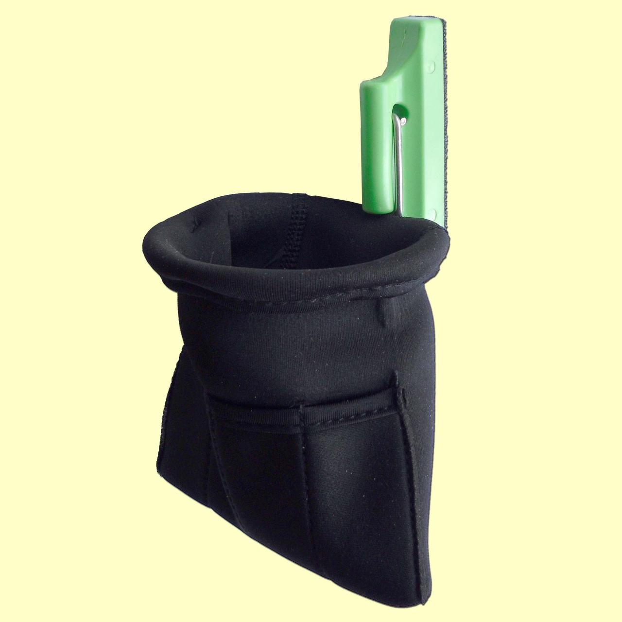 Buy cheap Handled Squeegees TM-252 from wholesalers