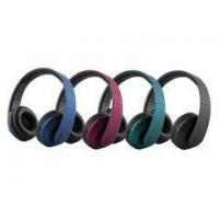 China Bluetooth Stereo Headset for Mobile Phone/iPhone/PC (MH-160) on sale