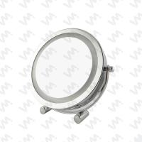Quality MCM-010 LED Double Side Cosmetic Mirror for sale