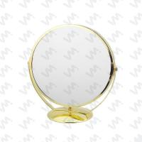 Quality MCM-009 Double Side Cosmetic Mirror for sale