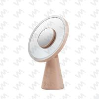 Quality MCM-011 LED Double Side Cosmetic Mirror for sale